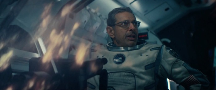 Independence-Day-Resurgence (1)